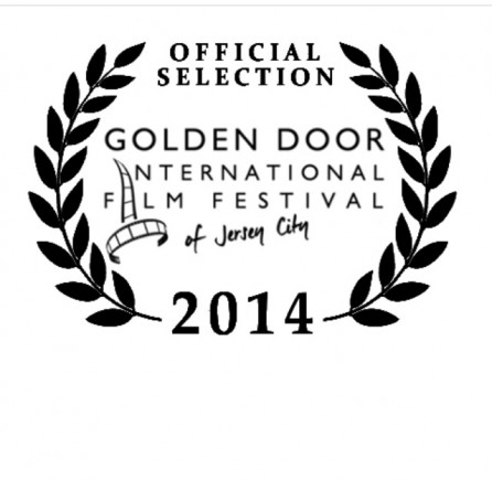 Golden Door Film Fest