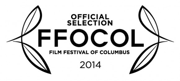FFOCOL_OfficialSelection_Laurels-01